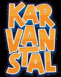 Karvanstal-200x250